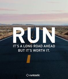 #crosscountryrunning
