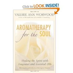 Renowned aromatherapist Valerie Ann Worwood breaks new ground with an in-depth study of the use of fragrance in spirituality. Drawing on the pioneering research of eminent scientists and the insights of leading spiritual teachers, she provides exhaustive guidelines detailing how fragrance can be used in many spiritual practices, from Shinto and Buddhism to Native American rites. Extensive charts, exercises, and formulas demonstrate the use of aroma in healing, prayer...