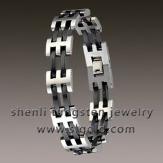 Stainless Bracelet wholesale with high quality and competitive price