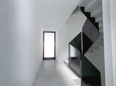 Living Spaces, The Originals, Studio, House, Furniture, Design, Home Decor, Decoration Home, Home