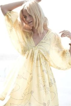 Pastel Yellow, Shades Of Yellow, Pretty Pastel, Mellow Yellow, Grey Yellow, Color Shades, Yellow Pantone, Soft Summer, Summer Breeze
