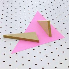 Eloisa Iturbe  Sélection de travaux de la designer Eloisa Iturbe. Plus ici et là // Selected works by designer Eloisa Iturbe. More here an...