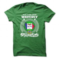 Waverly-Iowa - #appreciation gift #gift sorprise. LOWEST SHIPPING => https://www.sunfrog.com/LifeStyle/Waverly-Iowa.html?68278