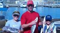 Islamorada Fishing Charters - Funny Videos at Videobash