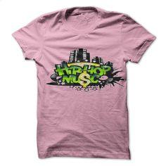 Hiphop Music T Shirt, Hoodie, Sweatshirts - customized shirts #teeshirt #hoodie