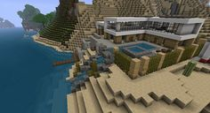 #minecraft #house with tutorial