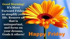 friday image good morning! - Yahoo Image Search Results