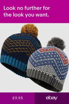 5ff717029 395 Best Hats-Scarves-Gloves images