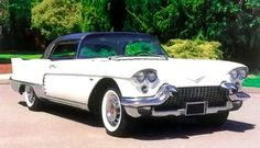 887 best caddy images in 2019 vintage cars antique cars cadillac rh pinterest com