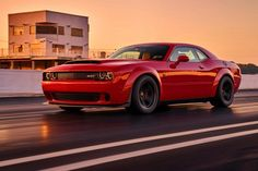 Dodge Set To Reveal Charger SRT Demon Next Month? FCA sure loves its Easter Eggs. Could this point to a Charger SRT Demon? Corvette Zr1, Chevrolet Corvette, Lamborghini Aventador, Ferrari F12, Pagani Huayra, Dodge Charger, Bugatti, Bentley Continental, Ford Mustang