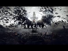 """Watch our new video review as Jake & James review """"The Judge"""" & """"Dracula Untold""""   https://www.youtube.com/watch?v=TngbwqOj1ow&list=UUXuGP5xGVeLaSIW7mmnulpA"""