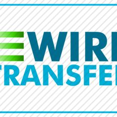 Chase Wire Transfer Fee And International Swift Code Banking Bank