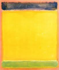 Milano presenta la grande Mostra su Pollock