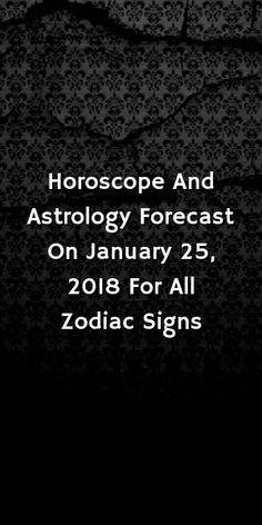 Leo november 26 12222 weekly horoscope by marie moore