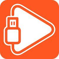 USB Audio Player PRO 3.3.1 APK Apps Music-Audio