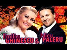 Cantece de pahar cu Emilia Ghinescu si Nicu Paleru Nicu, Music, Youtube, Movie Posters, Musica, Musik, Film Poster, Popcorn Posters, Muziek