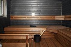 saunan valaistus suunnittelu - Google-haku