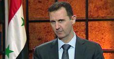 El dictador sirio Bashar al Asad ha planteado la necesidad de una alianza estratégica con Irak contra el Estado Islámico.
