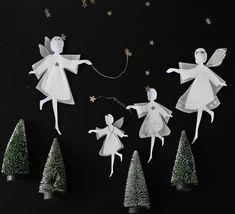 Die 300+ besten Bilder zu DIY Advent u. Weihnacht