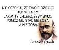 Znalezione obrazy dla zapytania mądre słowa Best Quotes, Life Quotes, Motivational Quotes, Inspirational Quotes, Different Quotes, Motivation Inspiration, Motto, Proverbs, Quotations
