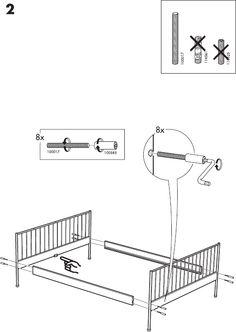 Die 10 Besten Bilder Von Gastezimmer Bed Room Closet Und Dekoration