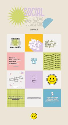 Graphic Design Branding, Graphic Design Posters, Graphic Design Inspiration, Brand Identity Design, Layout Design, Graphisches Design, Love Design, Web Design Trends, Creation Web