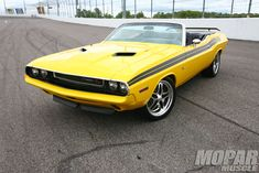 1970 Dodge Challenger - Don't mess with auto brokers or sloppy open transporters. Start a life long relationship with your own private exotic enclosed transporter. http://LGMSports.com or Call 1-714-620-5472 today