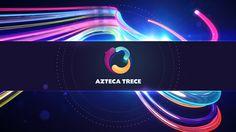 Pitch ID's Azteca Trece