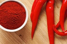 Cayenne Pepper Health Benefits. Cayenne pepper has been used for a variety of ailments including heartburn, delirium, tremors, gout, paralysis, fever...