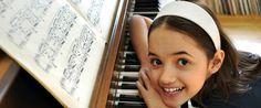 MÜNSTER,Klavierunterricht in Münster-Klavierunterricht Müster-Klavierschule