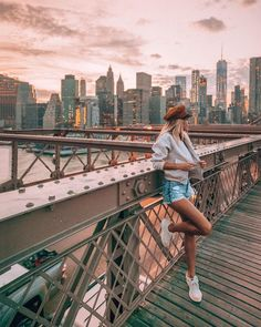20 Ideas Travel Photos Nyc For 2019 - 20 Ideas Travel Photos Nyc For 2019 Brand-new York Accommodations by using Swimming pools: New York Outfits, New York City Pictures, New York Photos, New York City Travel, New Travel, Travel Goals, Travel Style, New York Tumblr, Nyc Tumblr