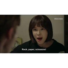 Ji Sung Kill Me Heal Me, Ji Sung, Instagram