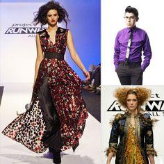I <3 Mondo and I NEED THIS DRESS