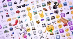 iOS 9.1 ha aggiunto 150 nuove emoji. Ecco tutte le nuove faccine di Whatsapp per iPhone e il loro significato