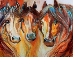 """Marcia Baldwin - Love her work - """"on auction ~ limited time ~ looking for a home !!"""""""