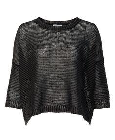 Sullivan Sweater