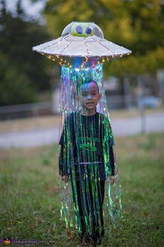 Halloween kids costume ideas