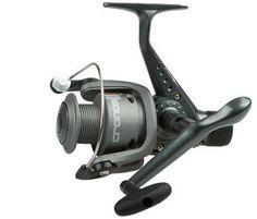 Cañas Pescar Waterdog C/reel Combo:1 Caña + 1 Reel + 1 Tanza - $ 545,00 en MercadoLibre