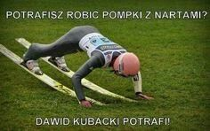 Wow 3, Ski Jumping, Reaction Pictures, Best Memes, I Laughed, Skiing, Jokes, Jumpers, Lol