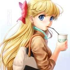 Image uploaded by MayaFox. Find images and videos about anime, sailor moon and sailor venus on We Heart It - the app to get lost in what you love. Sailor Venus, Sailor Mars, Sailor Saturn, Sailor Moon Fan Art, Sailor Moon Usagi, Sailor Moon Crystal, Fluttershy, Manga Anime, Anime Art