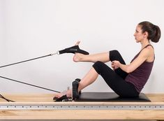 Pilates Tips for Teaching Students with Multiple Sclerosis - Pilates Pro - Pilates-Pro.com: The Pulse of the Pilates Industry