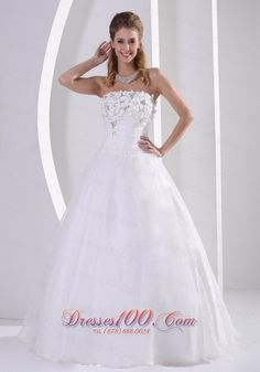 where to buy wedding dress in Greater Sudbury  Cheap wedding dress,discount wedding dress,affordable wedding dress,free shipping wedding dress,mother of the bride dresses  sweet sixteen dressescolorful quinceanera dresses bridesmaid dresses  dama dresses