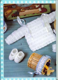 1a (509x700, 452Kb) Baby Hats Knitting, Knitted Hats, Crochet Baby, Knit Crochet, Disney Cars, Lana, Peru, David, Free Knitting