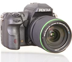 Get the most out of your Pentax K3 #buying #guide #photography