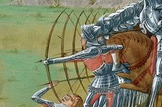 Tactics, Strategy, and Battlefield Formation during the Hundred Years War: The Role of the Longbow in the 'Infantry Revolution' :http://www.medievalists.net/2015/10/24/tactics-strategy-and-battlefield-formation-during-the-hundred-years-war-the-role-of-the-longbow-in-the-infantry-revolution/