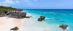 BUDGET TRAVEL: Free things to do in Bermuda! #Vacation #budgettravel #traveltips #beach
