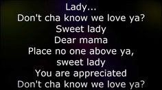 Tupac - Dear Mama (Lyrics) Video by: JEGiR KH Help us caption & translate this video! http://amara.org/v/Fdbs/.