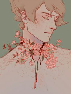 Looks like Adam <3 #theravencycle #ravencycle #adamparrish