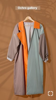 Super Moda Boho Winter Coats Ideas - Super Moda Boho Winter Coats Ideas The Effective Pictures We Offer You About fashion sketchbook A - Abaya Fashion, Muslim Fashion, Modest Fashion, Boho Fashion, Fashion Dresses, Fashion Design, Retro Fashion, Super Moda, Textiles Y Moda