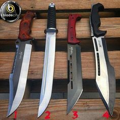 Tactical and Survival Gear Basics - Modern Survival Living Survival Knife, Survival Gear, Survival Skills, Zombie Weapons, Ninja Weapons, Swords And Daggers, Knives And Swords, Armas Ninja, Sword Design